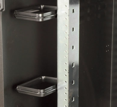 vpod_wall-mount-cabinet_pf2_big.jpg