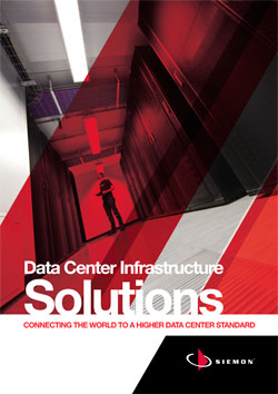 Data Center Infrastructure Solutions