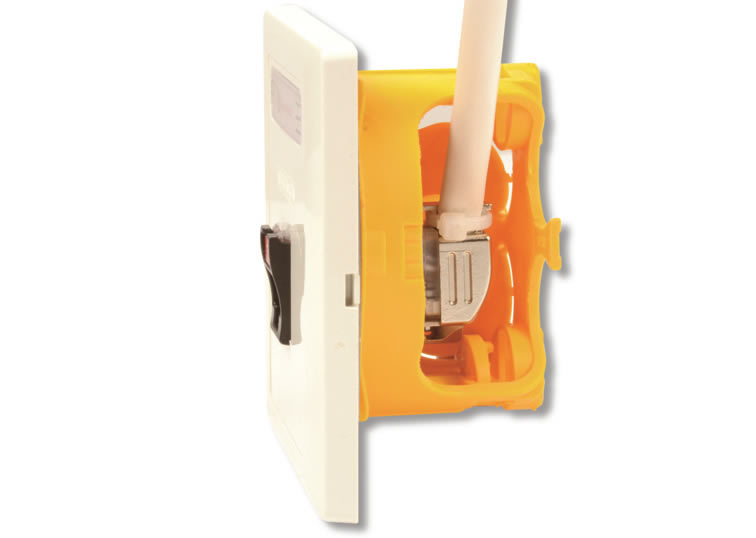 z-max-45-category-6a-shielded-outlet_pf2_big.jpg