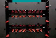rcm_rs3-cable-management-rack-system_pf3.jpg