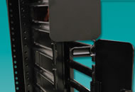 rcm_rs3-cable-management-rack-system_pf1.jpg