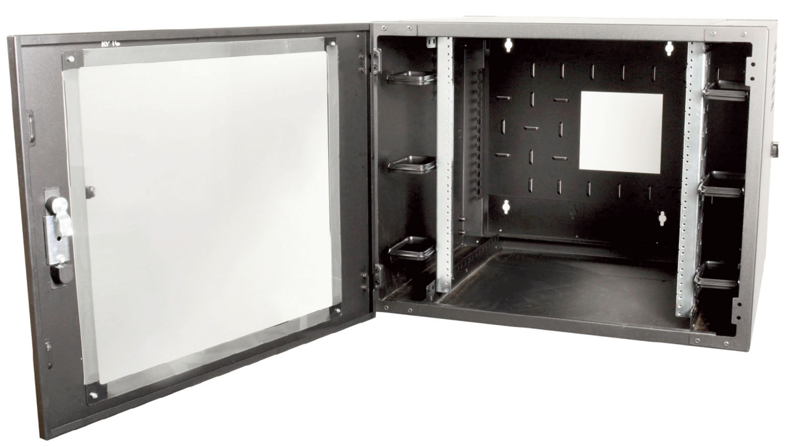 vpod_wall-mount-cabinet_big.jpg