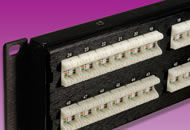 mp_hd-6-patch-panels_pf2.jpg